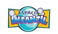 logo do Espaço Infantil