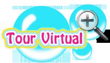 Botão para Tour Virtual